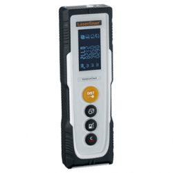 Máy đo khoảng cách laser Laserliner 080.810A