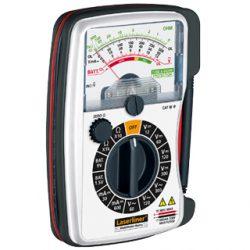 Đồng hồ vạn năng Laserliner 083.030A