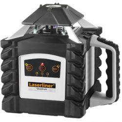 Máy thu laser Laserliner 053.00.07A