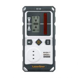 Máy thu laser Laserliner 033.50A