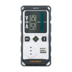 Máy thu laser Laserliner 033.55A
