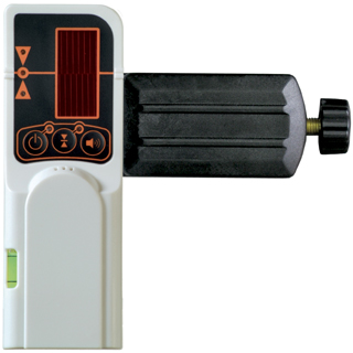 Máy thu laser Laserliner 033.20.1