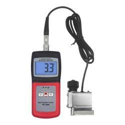 Máy đo lực căng dây đai BTT-2880
