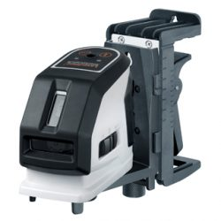 Máy thu laser Laserliner 031.360A