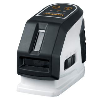 Máy thu laser Laserliner 031.350A