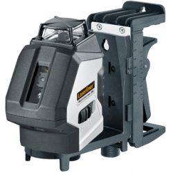 Máy thu laser Laserliner 031.380A