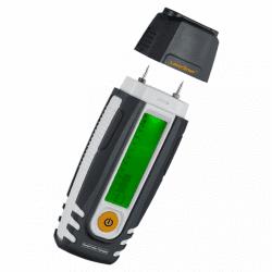 Máy đo độ ẩm gỗ Laserliner 082.015A