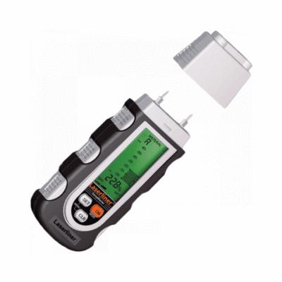 Máy đo độ ẩm Laserliner 082.020A