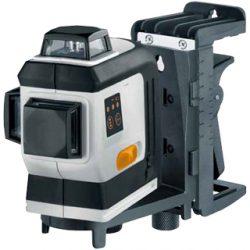Máy thu laser Laserliner 036.302L