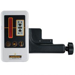 Máy thu laser Laserliner SensoLite 110
