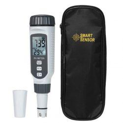 Máy đo pH Smart Sensor PH818