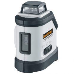 Máy thu laser Laserliner 081.150A