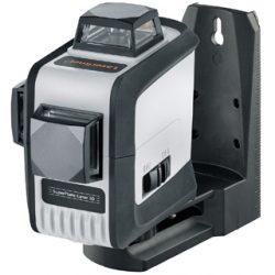 Máy thu laser Laserliner 081.170A