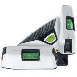 Máy thu laser Laserliner 081.138A