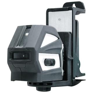 Máy thu laser Laserliner 032.101A