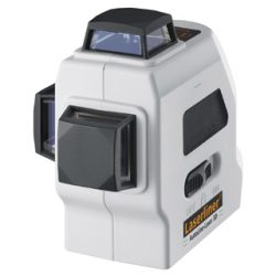 Máy thu laser Laserliner 036.201A