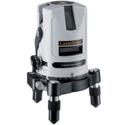 Máy thu laser Laserliner 057.100A