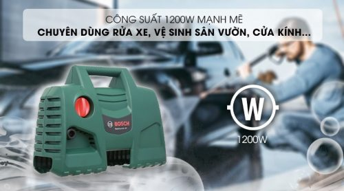 cong-suat-may-rua-xe-bosch-easy-aqt-100