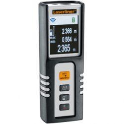 Laserliner 080.936