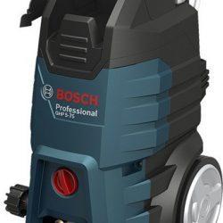 Máy phun xịt rửa cao áp Bosch GHP 5-75 Professional