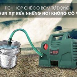 kha-nang-hut-nuoc-may-rua-xe-bosch-easy-aqt-100