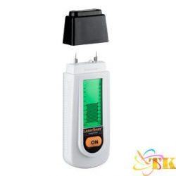 Máy đo độ ẩm Laserliner 082.010A