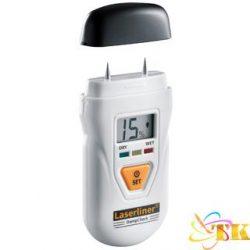 Máy đo độ ẩm Laserliner 082.003A