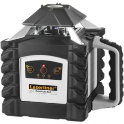 Máy cân bằng laser Laserliner 053.200A
