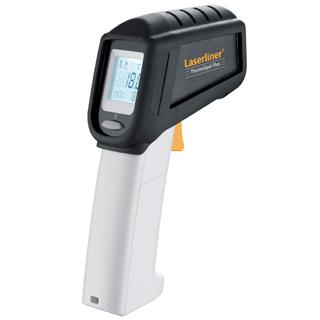 Máy đo nhiệt Laserliner 082.042A