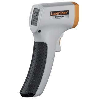 Máy đo nhiệt Laserliner 082.040A