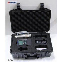 Máy đo độ cứng kim loại Huatec HUH-1