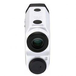 Ống Nhòm Nikon Coolshot 20 GII