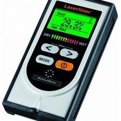 Laserliner 082.033A
