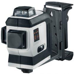 Máy quét laser 3 tia Laserliner 3DPro
