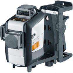 Máy thu laser Laserliner 036.600L