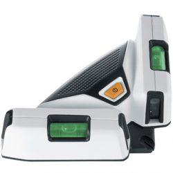 Máy cân bằng laser Laserliner 081.134A