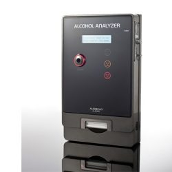Máy đo nồng độ cồn Sentech AL4000