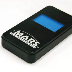 Máy đo nồng độ cồn Alcovisor MARS T
