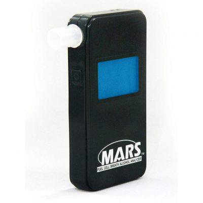 Alcovisor MARS T