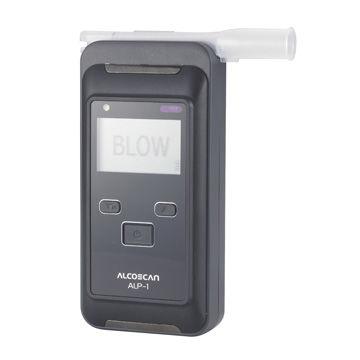 Máy đo nồng độ cồn Sentech ALP-1