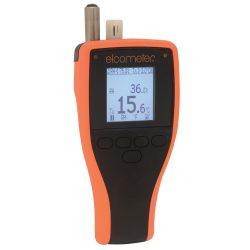 Máy đo độ ẩm Elcometer 309 Delta T