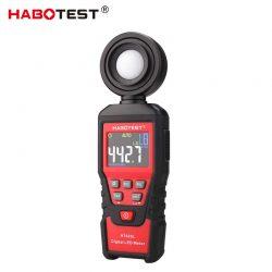 Máy đo ánh sáng Habotest Ht620L