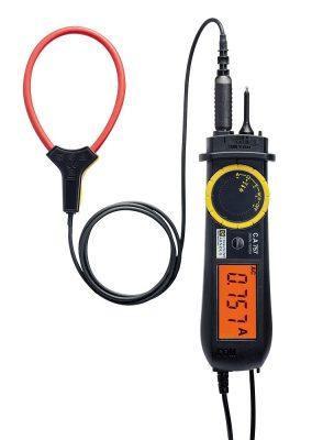 Thiết bị kiểm tra điện áp Chauvin Arnoux CA 757