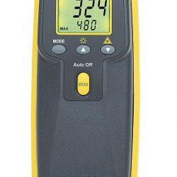 Máy đo nhiệt độ Chauvin Arnoux CA 876