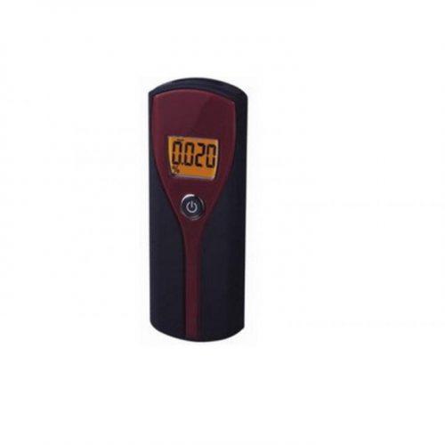 Máy đo nồng độ cồn MMPro ATAMT125