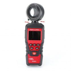 Máy đo ánh sáng Smart SenSor ST6813