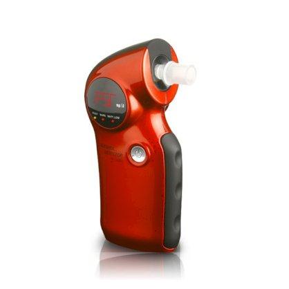 Máy đo nồng độ cồn Sentech AL-6000