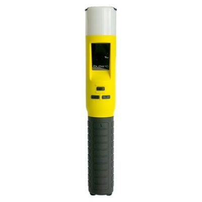 Máy đo nồng độ cồn Sentech iblow 10