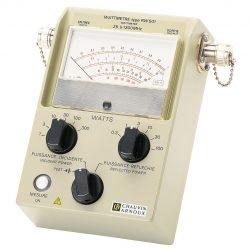 Máy đo phản xạ Chauvin Arnoux RW501