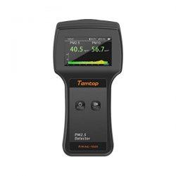 Máy đo chất lượng không khí Temtop Airing-1000